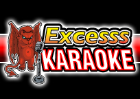 Excesss Productions karaoke and mobile dj columbus ohio